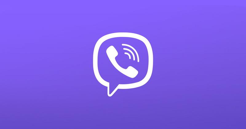 https: img.okezone.com content 2020 01 18 207 2154647 deretan-aplikasi-chatting-yang-bisa-diunduh-di-android-w32ByCRRLz.jpg