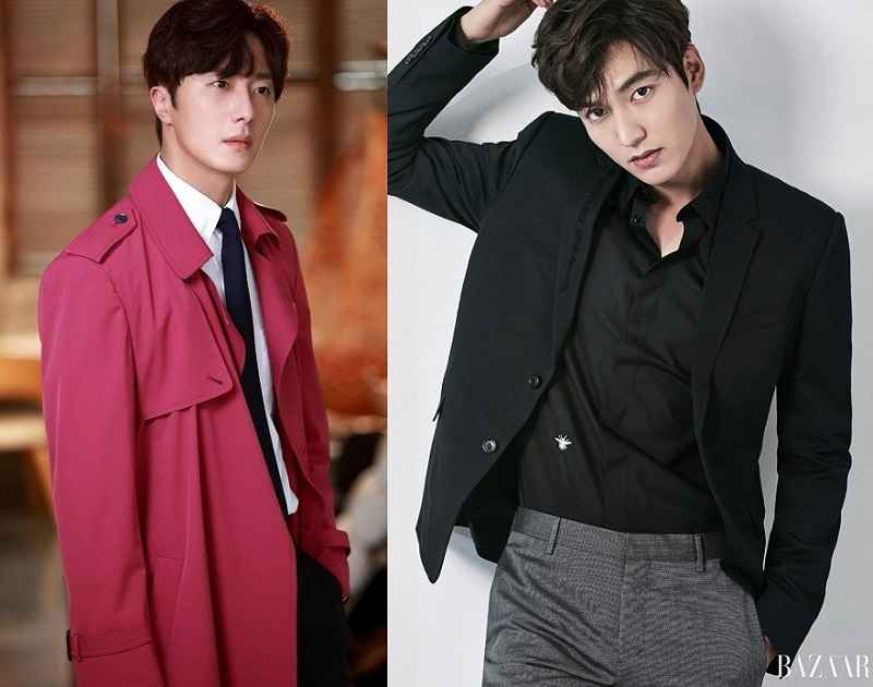 https: img.okezone.com content 2020 01 18 33 2154822 jung-il-woo-klaim-lebih-populer-dari-lee-min-ho-JOn5IE4trE.jpg