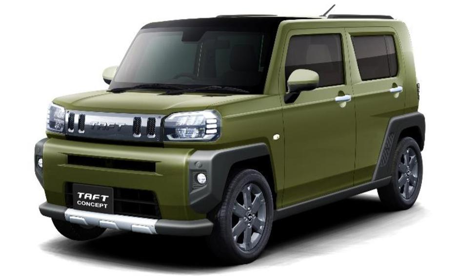 https: img.okezone.com content 2020 01 18 52 2154665 wold-premiere-daihatsu-taft-di-tokyo-auto-salon-2020-OCTJWf0Cud.png