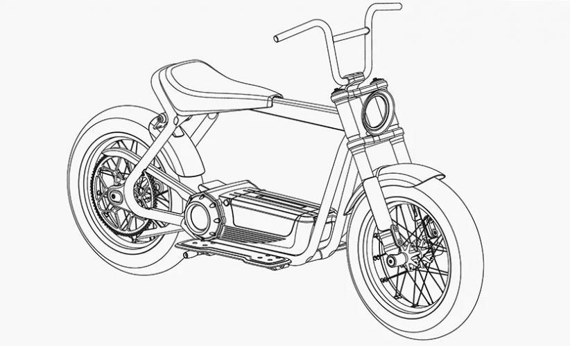 https: img.okezone.com content 2020 01 18 53 2154655 intip-sosok-motor-skuter-harley-davidson-siap-meluncur-tahun-ini-WFJ7IDw5Jw.jpg