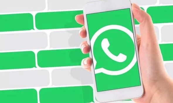 https: img.okezone.com content 2020 01 18 92 2154731 tips-mengirim-foto-di-whatsapp-tanpa-mengurangi-kualitas-9u1rprIJbp.jpg