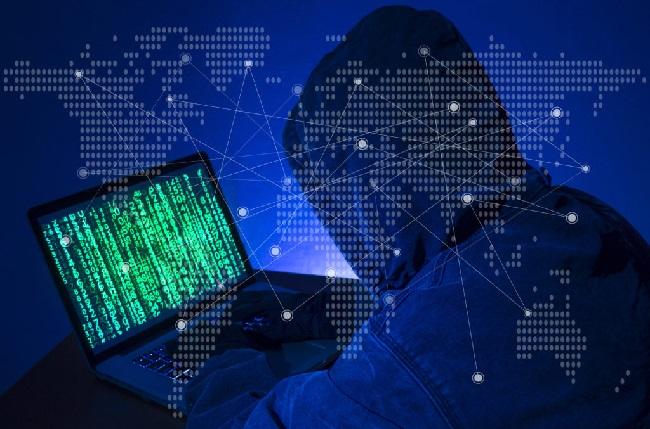 https: img.okezone.com content 2020 01 19 213 2155173 vingroup-mulai-melebarkan-sayapnya-ke-bisnis-keamanan-siber-FuEqf3VG0d.jpg
