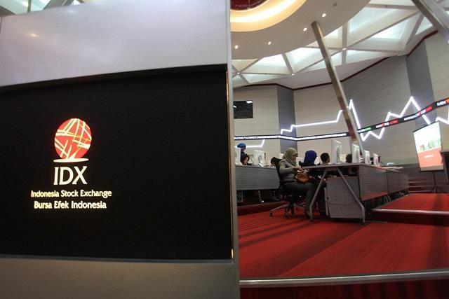 ADRO Jadwal RUPS dan Aksi Korporasi hingga Akhir Januari 2020 : Okezone Economy