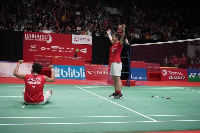 https: img.okezone.com content 2020 01 19 40 2155162 hasil-lengkap-final-indonesia-masters-2020-VffgwdO2fM.jpeg