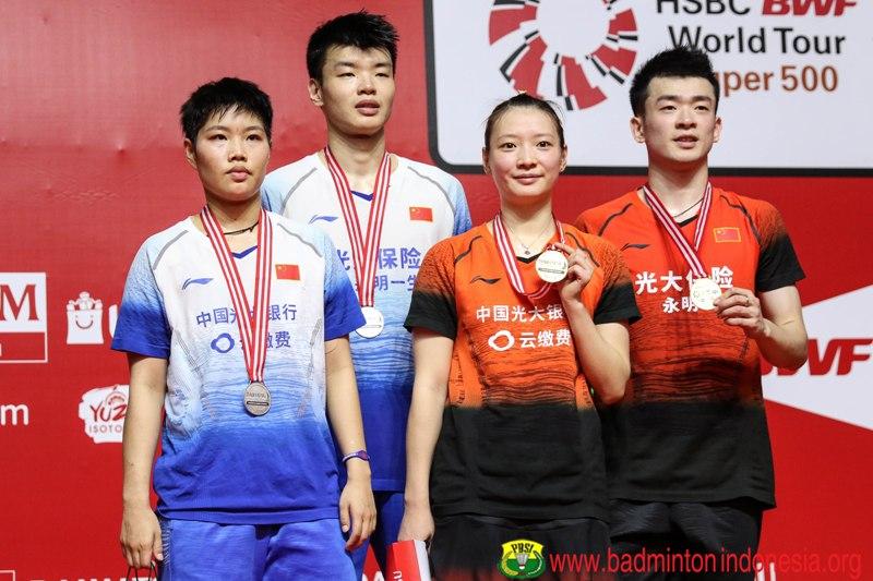 https: img.okezone.com content 2020 01 19 40 2155176 zheng-huang-beberkan-alasan-bisa-menang-mudah-di-final-indonesia-masters-2020-SBW1P1P27j.jpg
