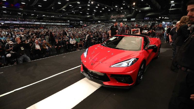 https: img.okezone.com content 2020 01 19 52 2155095 unit-produksi-perdana-corvette-stingray-2020-terjual-rp40-9-miliar-86GJpQUd21.jpg