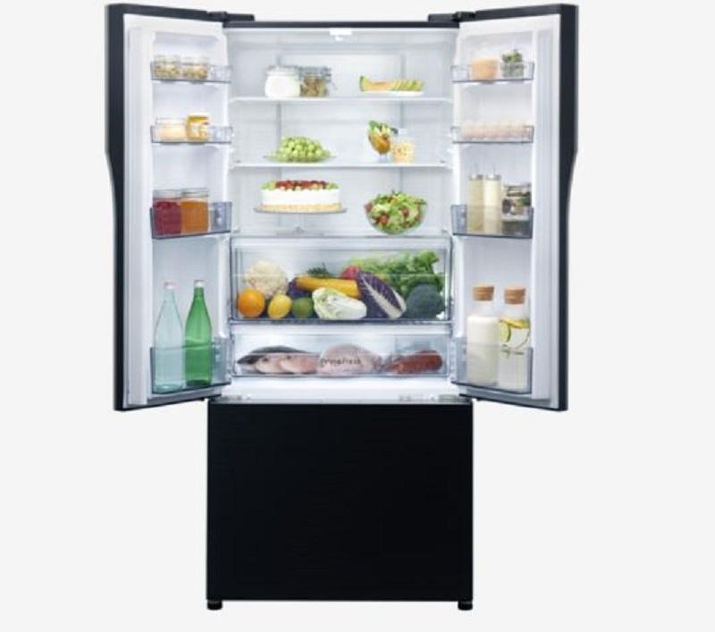 https: img.okezone.com content 2020 01 20 196 2155661 lemari-es-terbaik-untuk-kebutuhan-rumah-tangga-ApwPZMUrL8.jpg