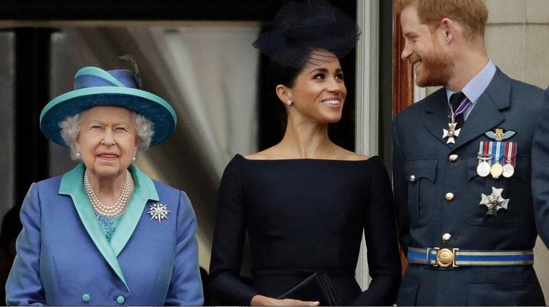 https: img.okezone.com content 2020 01 20 196 2155762 harry-dan-meghan-markle-lepas-gelar-kerajaan-ratu-elizabeth-ii-saya-bangga-dqU3WnH7xy.jpg