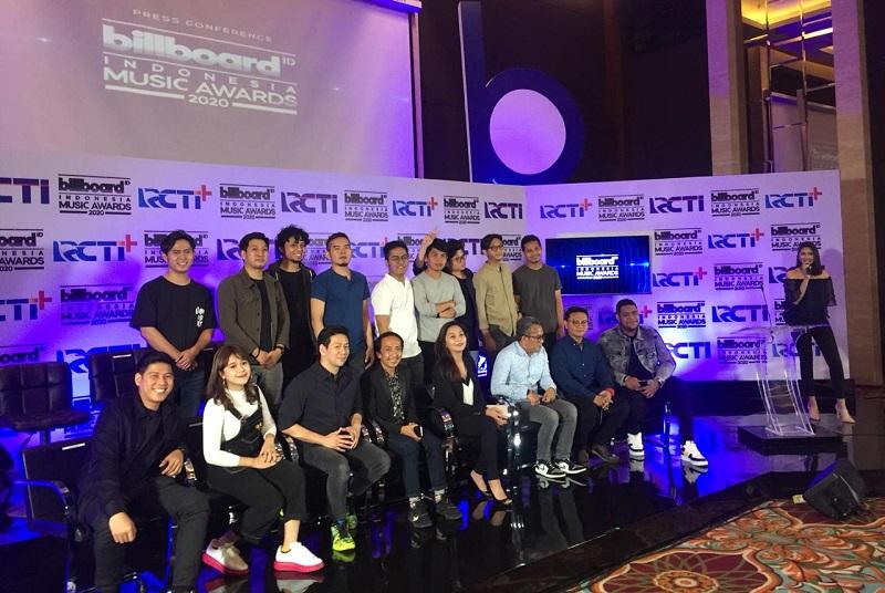 https: img.okezone.com content 2020 01 20 205 2155659 rcti-siap-helat-billboard-indonesia-music-awards-2020-Cbyy4OTMKu.jpg