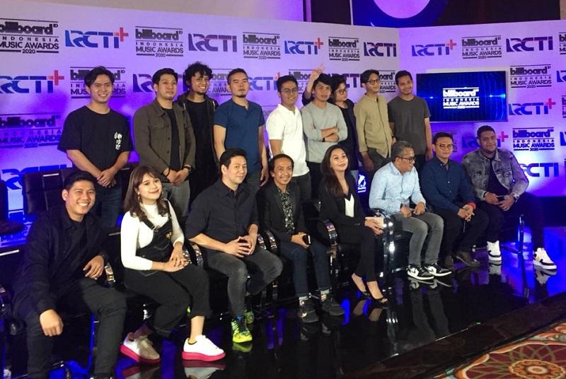 https: img.okezone.com content 2020 01 20 205 2155668 daftar-lengkap-nominasi-billboard-indonesia-music-awards-2020-ZaDpzJyjE6.jpg