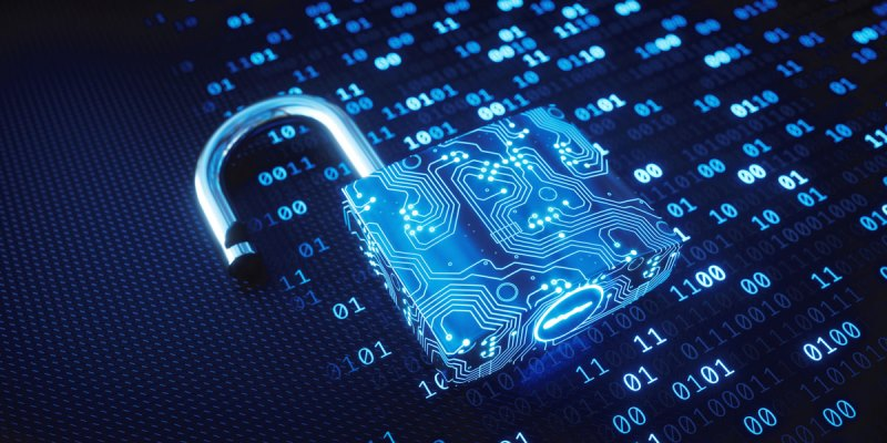 https: img.okezone.com content 2020 01 20 207 2155377 pakar-keamanan-siber-jelaskan-cara-pelaku-curi-uang-ilham-bintang-au0WYpTz72.jpg
