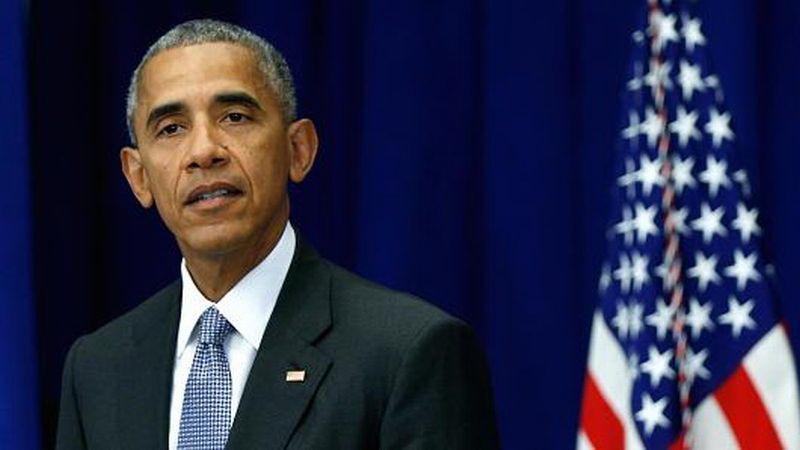 https: img.okezone.com content 2020 01 20 337 2155241 peristiwa-20-januari-pelantikan-presiden-amerika-hingga-larangan-sementara-penerbitan-surat-kabar-Ugc1GQ6nr8.jpg