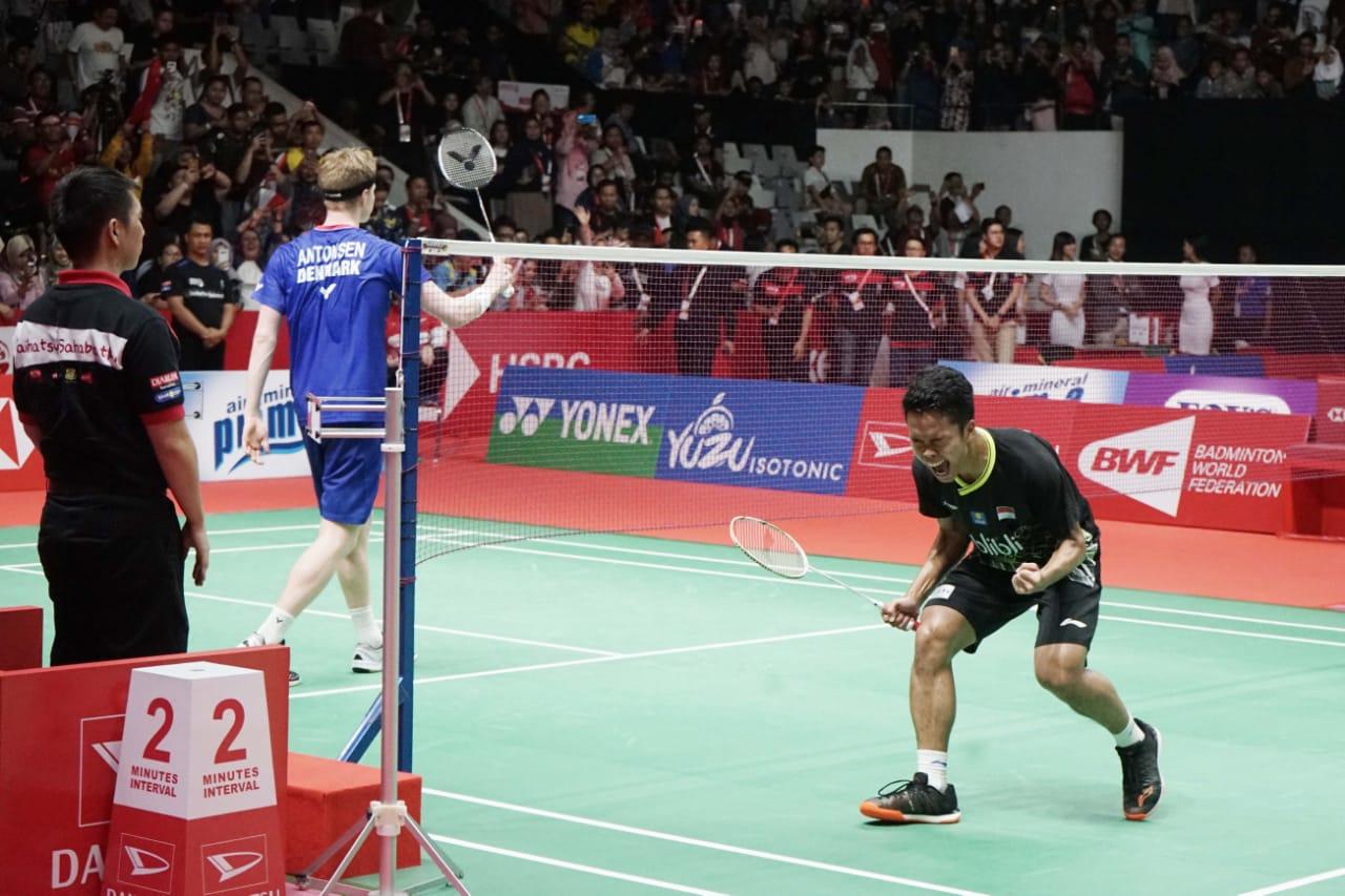 https: img.okezone.com content 2020 01 20 40 2155215 anthony-ungkap-perjuangan-taklukkan-antonsen-di-final-indonesia-masters-2020-yqTJpmZcnp.jpeg