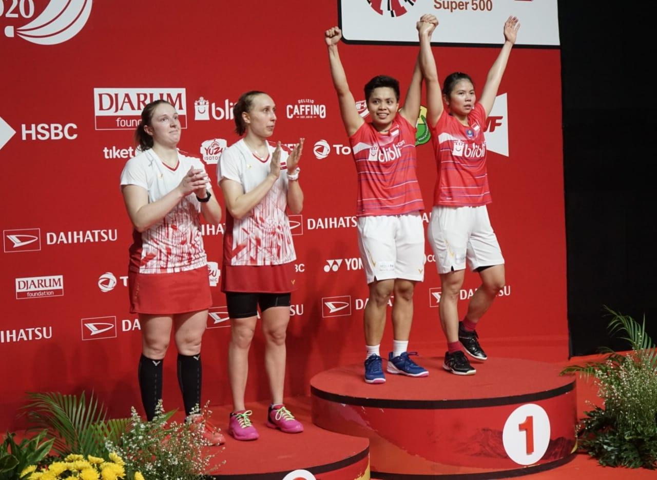 https: img.okezone.com content 2020 01 20 406 2155672 juara-di-kandang-sendiri-berikut-fakta-fakta-menarik-indonesia-masters-2020-RXH4iWshhY.jpeg