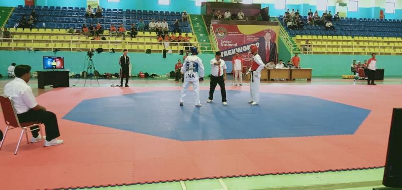 https: img.okezone.com content 2020 01 20 43 2155459 8-atlet-taekwondo-lolos-seleksi-pelatnas-untuk-olimpiade-2020-1uFjzhSSCH.jpg