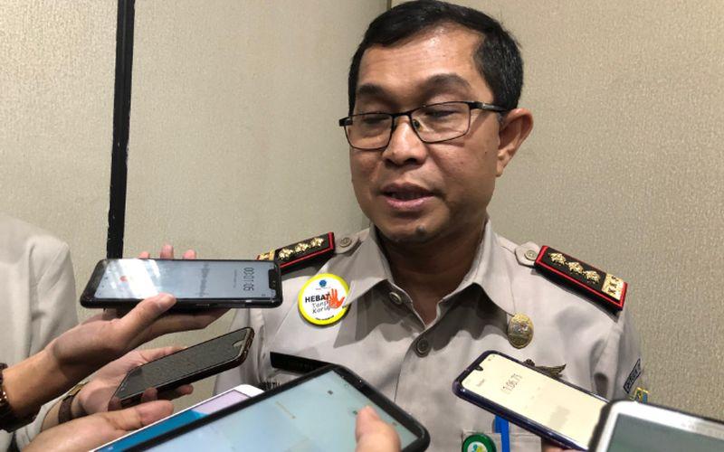 https: img.okezone.com content 2020 01 20 481 2155674 tantangan-pemerintah-cegah-virus-corona-masuk-ke-indonesia-zQvY0vPPYM.jpg