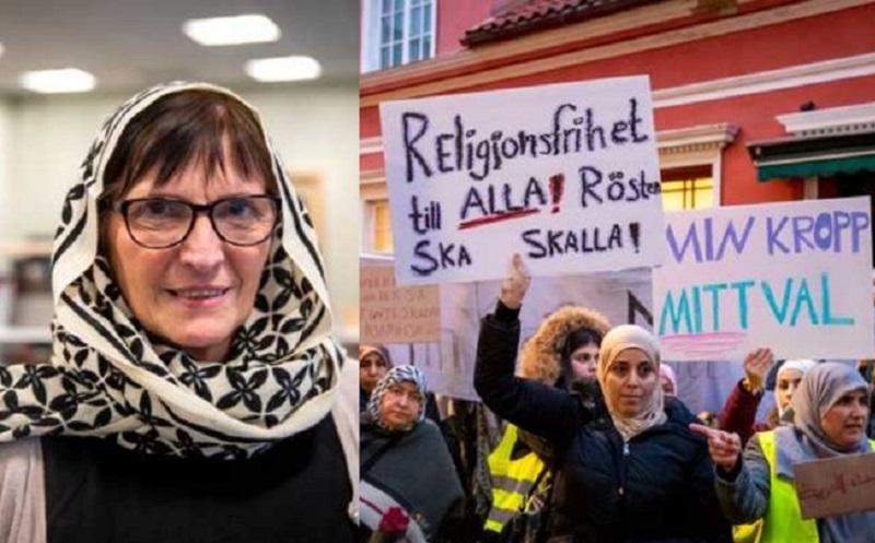 https: img.okezone.com content 2020 01 20 614 2155451 tunjukkan-solidaritas-guru-guru-di-swedia-pakai-hijab-protes-larangan-berhijab-OcuR0GFZUS.jpg