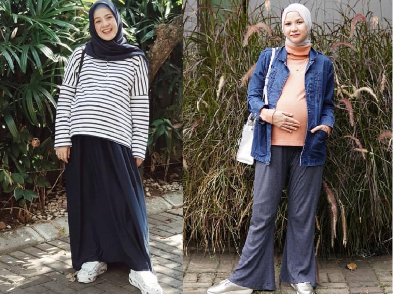 https: img.okezone.com content 2020 01 20 617 2155302 4-ootd-hijab-yang-cocok-untuk-ibu-hamil-tetap-nyaman-dan-modis-NjkwOPCuhv.jpg