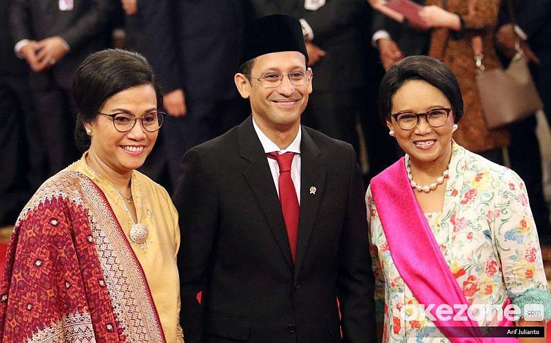 https: img.okezone.com content 2020 01 20 65 2155598 menteri-nadiem-keberagaman-kekuatan-bangsa-indonesia-jZp9kwIdcC.jpg