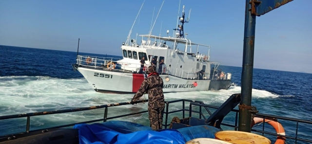 https: img.okezone.com content 2020 01 21 18 2156195 kronologi-kkp-membebaskan-15-nelayan-indonesia-dari-malaysia-tKN0LVzkQ5.jpg