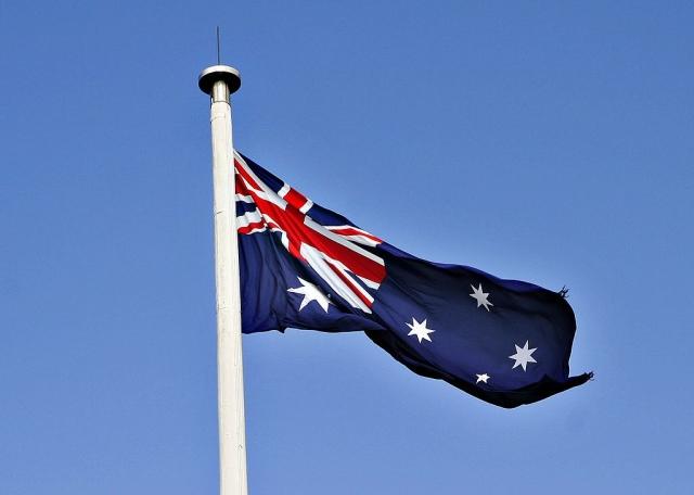 https: img.okezone.com content 2020 01 21 18 2156216 pria-australia-diduga-terinfeksi-virus-korona-usai-pulang-dari-china-GWlg8q7kPy.jpg