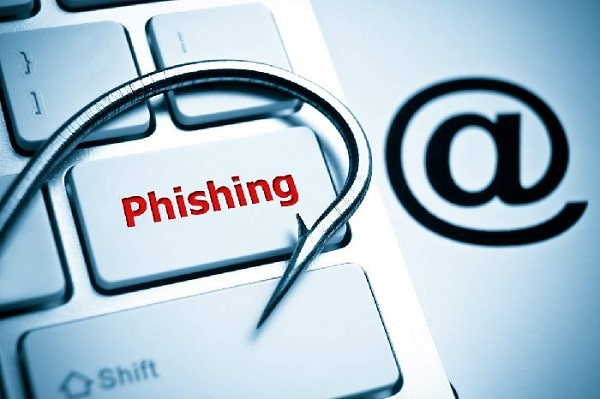 https: img.okezone.com content 2020 01 21 207 2155873 3-teknik-pelaku-kejahatan-bobol-rekening-bank-phishing-hingga-smishing-r6FevJdx68.jpg