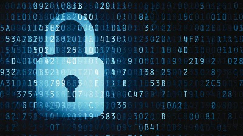 https: img.okezone.com content 2020 01 21 207 2156210 perlindungan-data-pribadi-di-indonesia-dinilai-masih-lemah-UkNvKrYggh.jpg