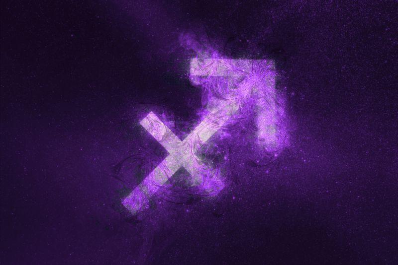 https: img.okezone.com content 2020 01 21 31 2156057 ramalan-zodiak-sagitarius-hari-ini-kenakan-busana-biru-untuk-tingkatkan-energi-positifmu-Fn8VuTzXgS.jpg