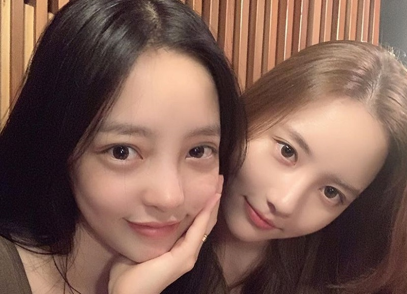 https: img.okezone.com content 2020 01 21 33 2156004 ditinggal-goo-hara-han-seo-hee-sempat-ingin-akhiri-hidup-I1Ur57RWfD.jpg