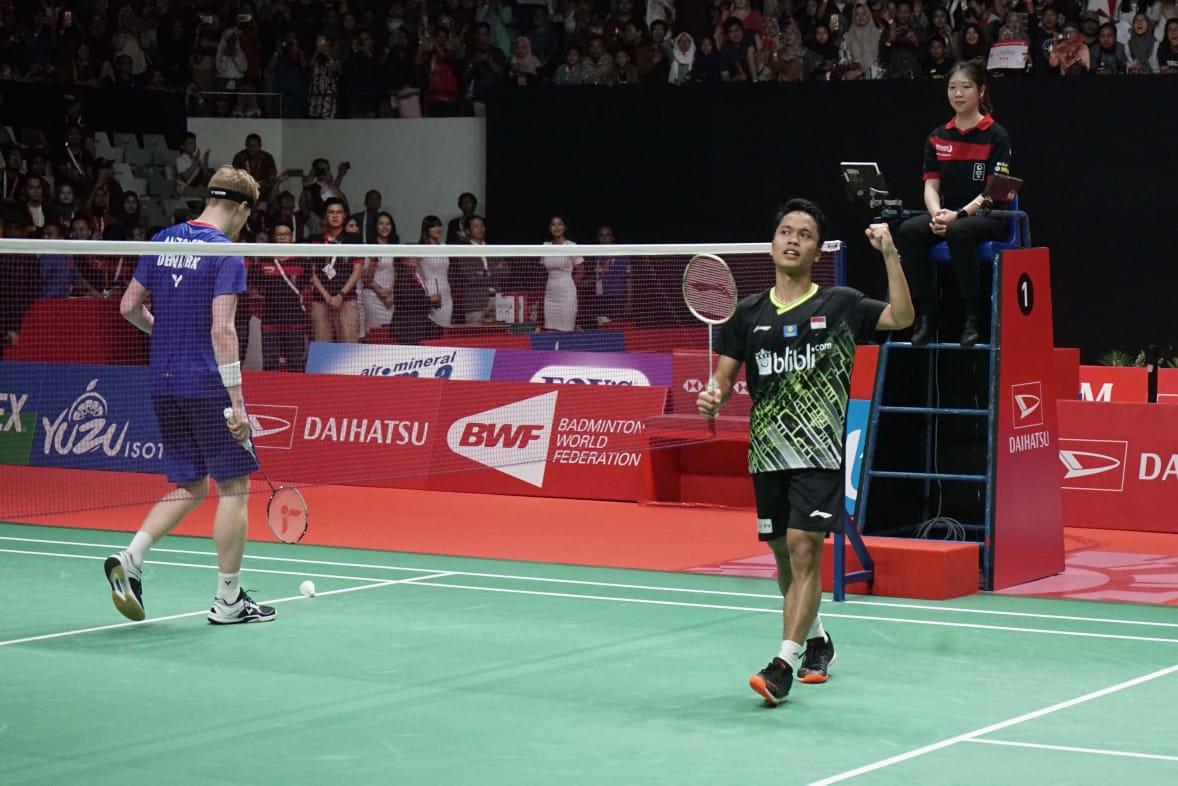https: img.okezone.com content 2020 01 21 40 2155810 anthony-akui-bikin-antonsen-down-di-final-indonesia-masters-2020-zIxd7Q0V0H.jpeg