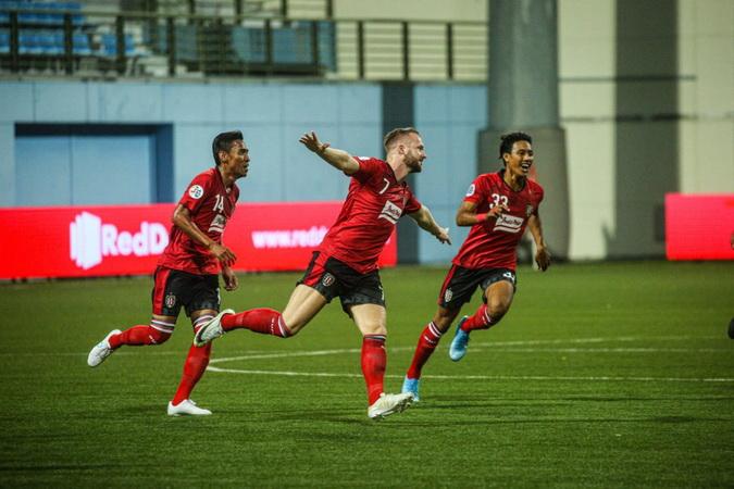 https: img.okezone.com content 2020 01 21 51 2155815 teco-harapkan-dukungan-warga-indonesia-di-laga-melbourne-victory-vs-bali-united-kZeEljjvCk.jpg