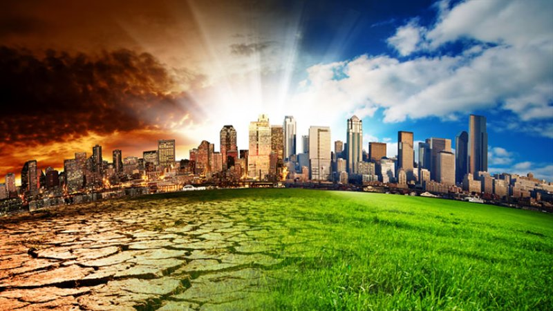 https: img.okezone.com content 2020 01 21 56 2155943 berbagai-macam-faktor-penyebab-terjadinya-perubahan-iklim-vLU2peWJwW.jpg