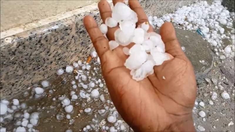 https: img.okezone.com content 2020 01 21 56 2156149 fakta-hujan-es-berukuran-hingga-15-cm-dan-penyebab-tewasnya-250-orang-8rRGJIJcAv.jpg