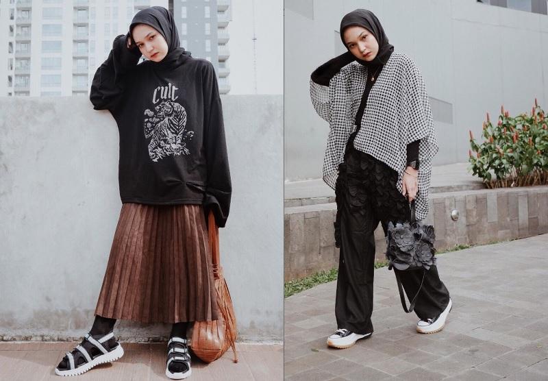 https: img.okezone.com content 2020 01 21 617 2155871 tampil-manis-dengan-gaya-boyish-ala-selebgram-hijab-soraya-ulfa-EASnRl0xs7.jpg