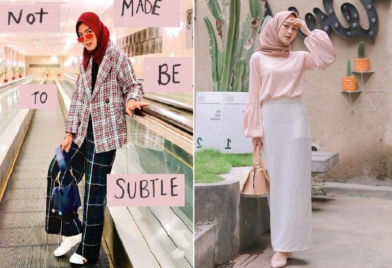 https: img.okezone.com content 2020 01 21 617 2156024 4-outfit-hijab-formal-ala-selebgram-yang-bikin-tampilanmu-tetap-fashionable-Wncs9jWSTc.jpg