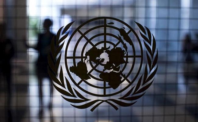 https: img.okezone.com content 2020 01 22 18 2156523 indonesia-kecam-tindakan-israel-hambat-perdamaian-timur-tengah-di-dewan-keamanan-pbb-S8j5PNdCUw.jpg