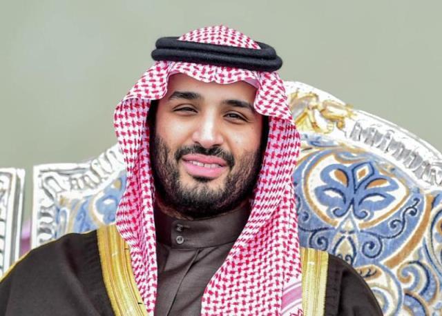 https: img.okezone.com content 2020 01 22 18 2156741 mohammed-bin-salman-retas-ponsel-orang-terkaya-di-dunia-arab-saudi-tidak-masuk-akal-LkQarcXA9Y.jpg