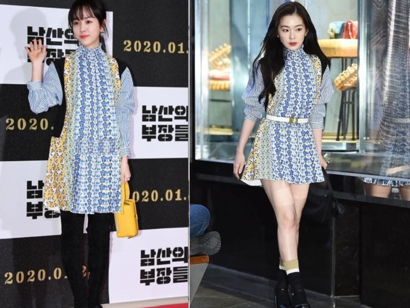 https: img.okezone.com content 2020 01 22 194 2156391 irene-red-velvet-dan-han-ji-min-pakai-dress-kembaran-siapa-lebih-cantik-iLGBysKS62.jpg