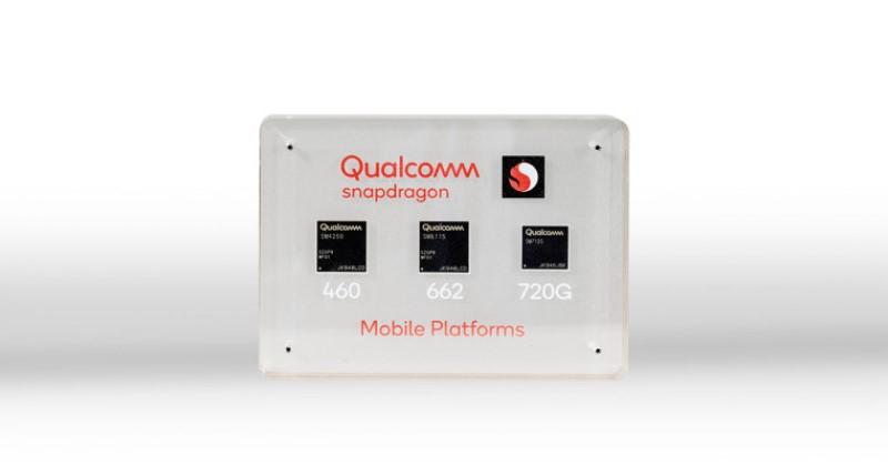 https: img.okezone.com content 2020 01 22 207 2156587 qualcomm-umumkan-tiga-chipset-4g-terbaru-ini-fiturnya-NDMtBaVTR6.jpg