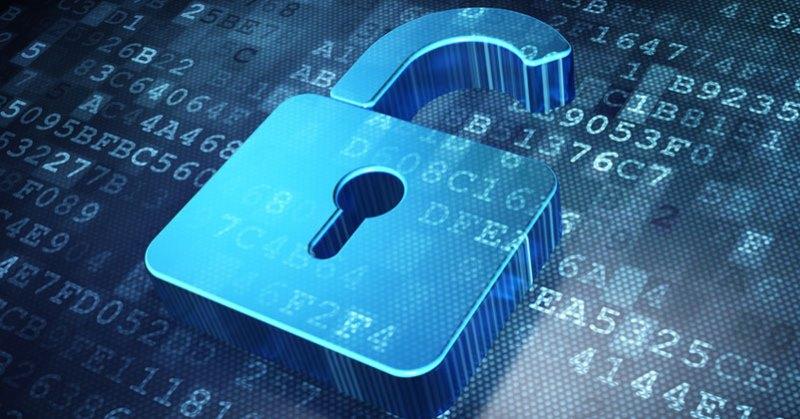 https: img.okezone.com content 2020 01 22 207 2156850 saran-brti-agar-data-pribadi-pengguna-tidak-dicuri-orang-wX4JcPzWVd.jpg
