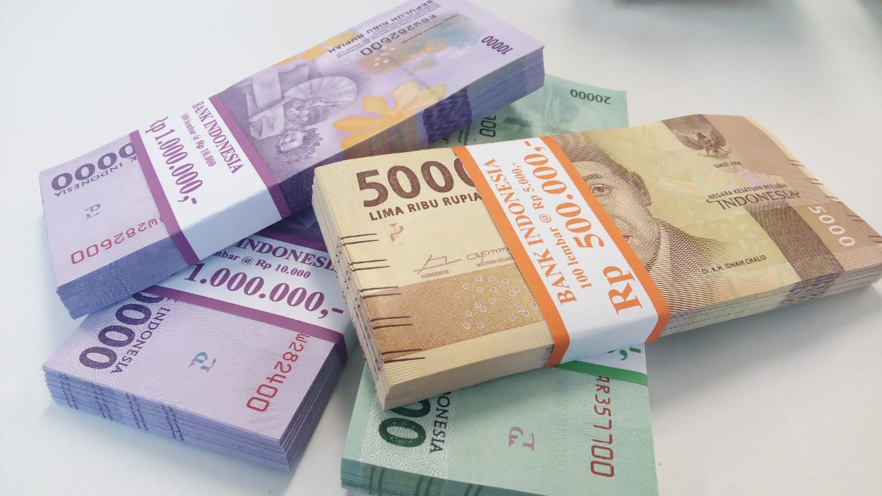 BBNI CASA BNI Himpun DPK Rp614,31 Triliun di 2019, Hanya Tumbuh 6,1% : Okezone Economy