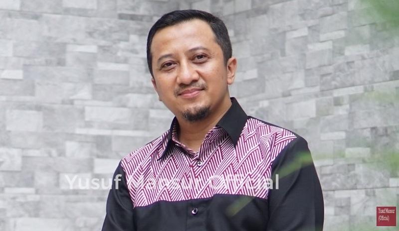 https: img.okezone.com content 2020 01 22 33 2156843 penjelasan-ustadz-yusuf-mansur-soal-kasus-penipuan-perumahan-syariah-s4cC9sJ3Zh.jpg