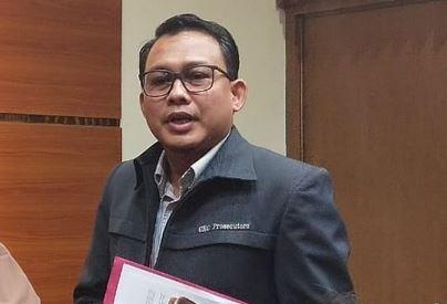 https: img.okezone.com content 2020 01 22 337 2156545 kpk-panggil-ali-fahmi-terkait-suap-proyek-bakamla-ws7bAU2wn5.JPG
