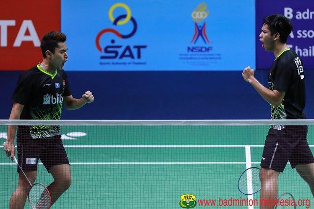 https: img.okezone.com content 2020 01 22 40 2156516 menangi-perang-saudara-leo-daniel-ke-babak-kedua-thailand-masters-2020-mQnMQaDlqx.jpg