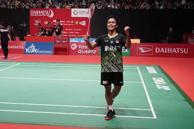 https: img.okezone.com content 2020 01 22 40 2156815 pelatih-ungkap-kunci-sukses-anthony-di-final-indonesia-masters-2020-9ChTGoo0Af.jpeg