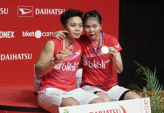 https: img.okezone.com content 2020 01 22 40 2156821 usai-juarai-indonesia-masters-2020-ini-harapan-pelatih-kepada-greysia-apriyani-AwnvXw441F.jpg