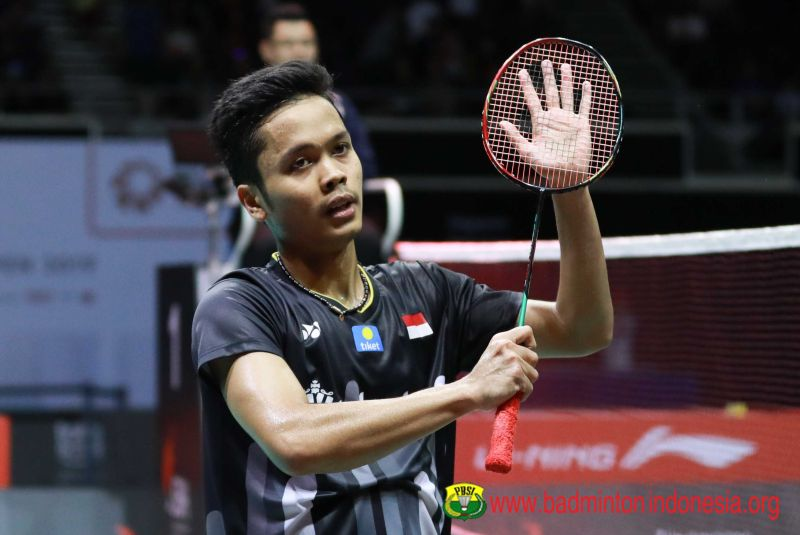 https: img.okezone.com content 2020 01 22 40 2156907 pelatih-tunggal-putra-indonesia-sesalkan-tidak-ada-momota-di-indonesia-masters-2020-pF2h775KGN.jpg