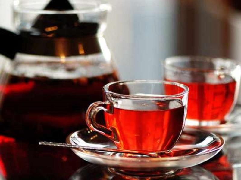 https: img.okezone.com content 2020 01 22 481 2156395 khasiat-minum-teh-merah-yang-tak-kalah-sehat-dengan-teh-hijau-4ZJBdnRdrD.jpg