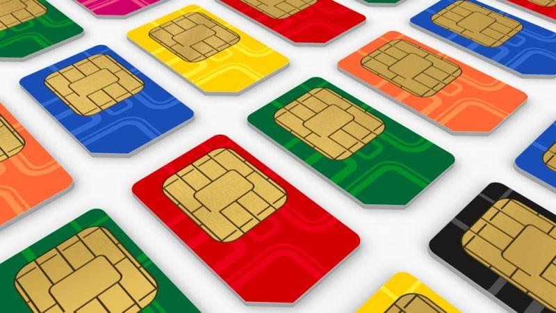 https: img.okezone.com content 2020 01 22 54 2156758 brti-ajak-operator-evaluasi-mekanisme-pergantian-sim-card-K0ic2ltAlO.jpg
