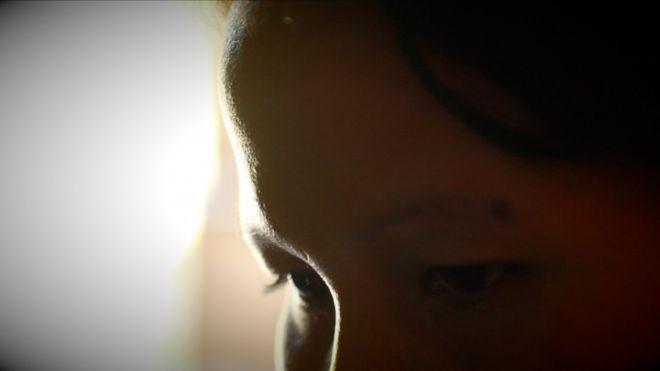 https: img.okezone.com content 2020 01 23 18 2157427 pengakuan-perempuan-indonesia-soal-perkawinan-pesanan-di-china-XtCFdd0l2V.jpg